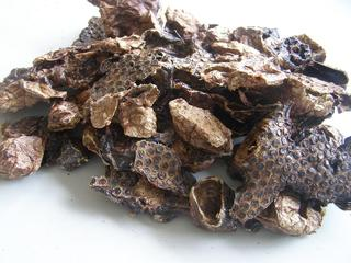 Dried Beef Lung - 400gm