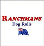 Ranchmans & Chunky Dog Rolls