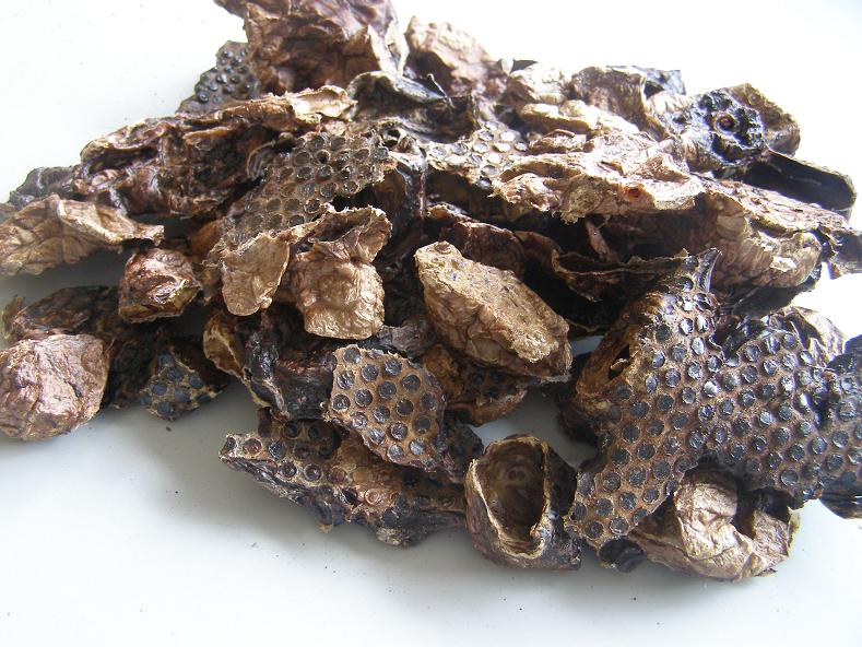Dried Dog Treats Nz